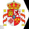 CEIP Hijos de Obreros, Almadén (Ciudad Real)